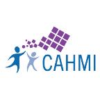 CAHMI thumbnail square-01