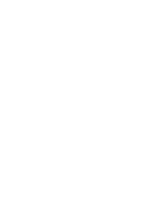 Shared Care Planning for Children with Special Health Care Needs
